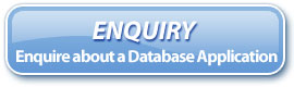Enquire about a Database Application