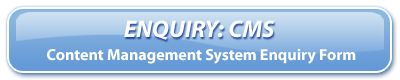 Content Management System Enquiry Form