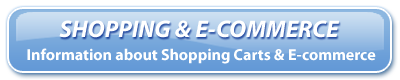 E-commerce and Shopping Carts